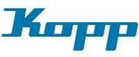Kopp_logo