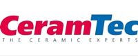 Ceramtec_Logo