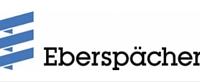 Eberspaecher_Logo