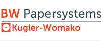 Kugler_Womako_Logo