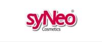 Syneo_Logo